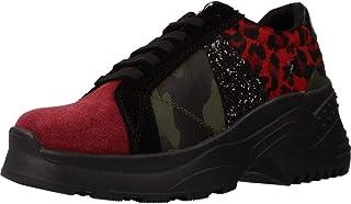 Emmonak, Zapatillas para Mujer