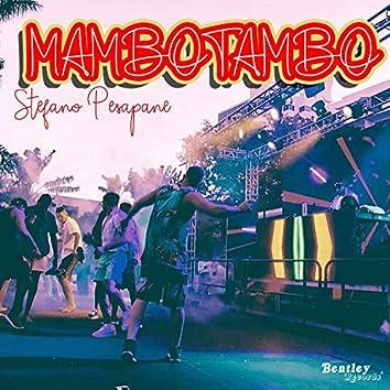 Mambotambo