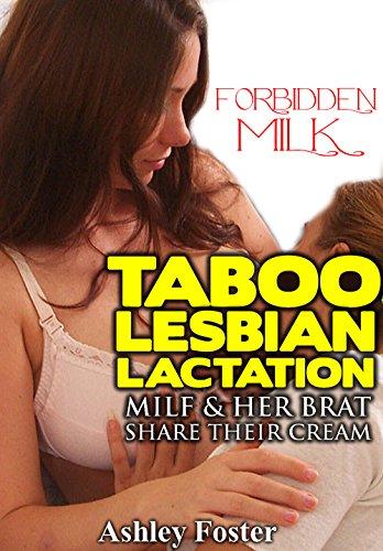 Ebony Milf Lesbian Ebony Teen
