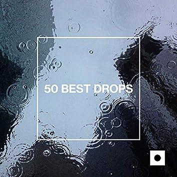 50 Best Drops