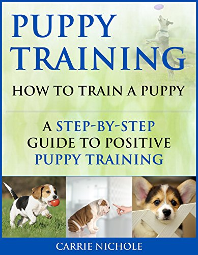 Best Dog Training Books Amazon