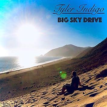 Big Sky Drive