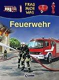 Feuerwehr (Frag mich was) - Andreas Piel