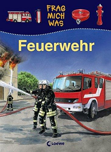 Feuerwehr (Frag mich was)