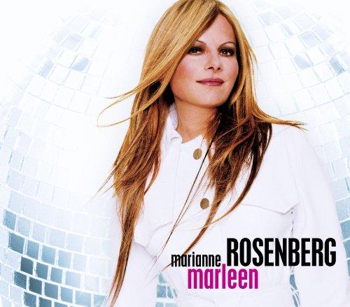 Marleen (Club Mix)