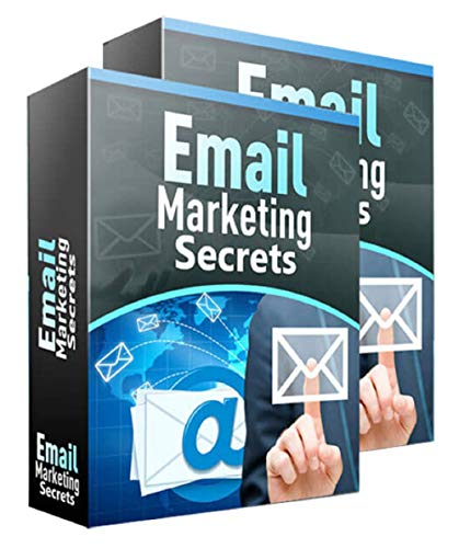 How to do email marketing, Best email marketing, Email Marketing Secrets (English...