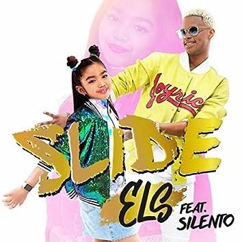 Slide (feat. Silentó)
