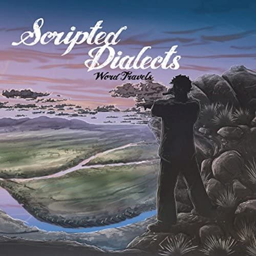 Scripted Dialects