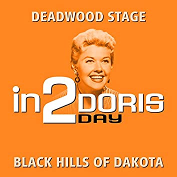 in2Doris Day - Volume 2