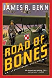 Road of Bones (A Billy Boyle WWII Mystery)