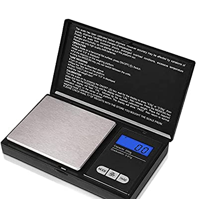 Food Kitchen Scale,Stainless Steel ,Weston Products LLC Sportsman Scale, 300-Pound,Test calalor
