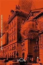 Les Nouveaux Ghettos du Gotha. Chronique d'un Quinquennat Français et d'une Crise Mondiale, 2007-201