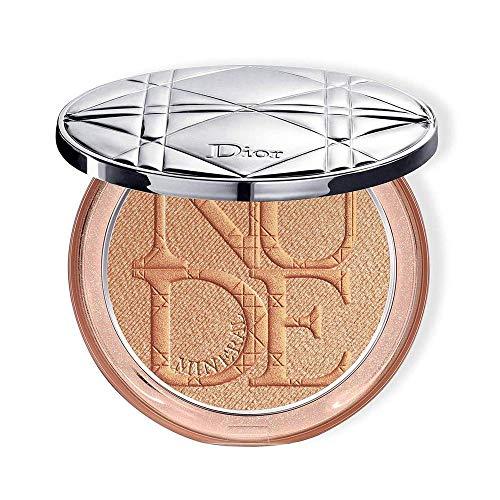 Christian Dior Erleuchtendes Gesicht er Pack( x )
