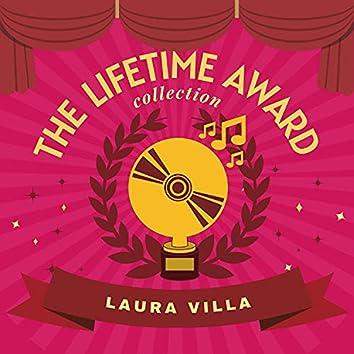 The Lifetime Award Collection