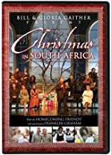 Christmas in South Africa [DVD] [2006] [Region 1] [US Import] [NTSC]