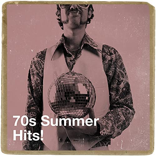 70s Greatest Hits, 70s Music All Stars & 60's 70's 80's 90's Hits