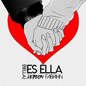 Es Ella (Bella)