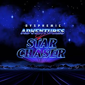 Adventures of Star Chaser