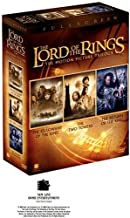Best lord of the rings full screen Reviews