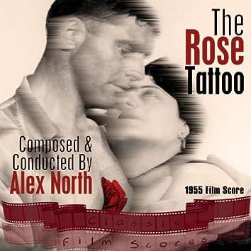 The Rose Tattoo (1955 Film Score)
