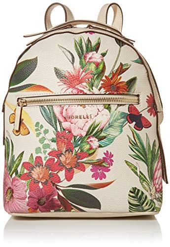 Fiorelli Anouk Backpack, Savanna Print