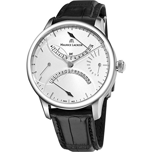 Maurice Lacroix MP6518-SS001-130 - Reloj