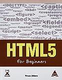 HTML 5 for Beginners