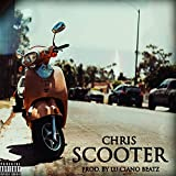 Scooter [Explicit]