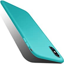 Best aqua iphone x case Reviews