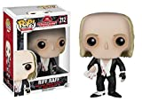 FunKo POP Movies: Rocky Horror Picture Show - Riff Raff Toy Figure by Funko...