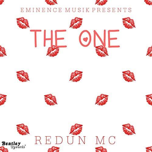Redun MC