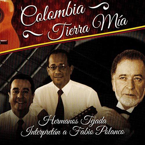 Colombia Tierra Mia