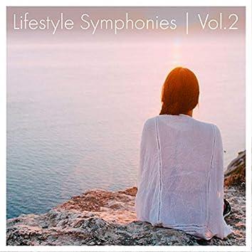 Lifestyle Symphonies, Vol. 2