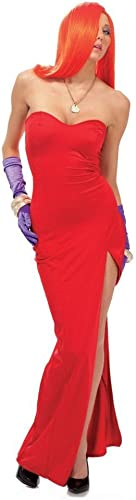 popular ForPlay Sexy Sexy Sexy Hollywood Honey Fancy Dress Costume Medium   Large  hasta un 60% de descuento