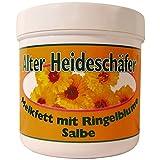 Alter Heideschäfer 2er Vorteilspack Melkfett Ringelblume