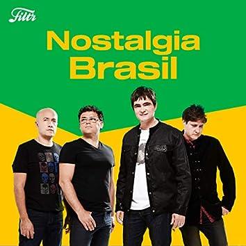 Nostalgia Brasil by Filtr