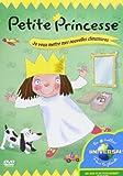 Petite Princesse - 2 - Je veux mettre mes nouvelles chaussures