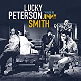 Tribute to Jimmy Smith