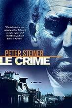 Best peter steiner books Reviews