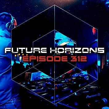 Future Horizons 312