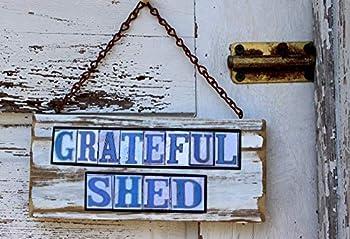 Best grateful dead images Reviews