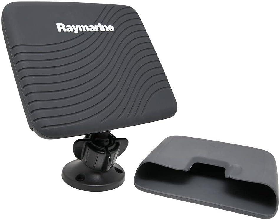 Raymarine Dragonfly 7 Pro Suncover