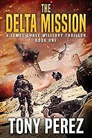 The Delta Mission