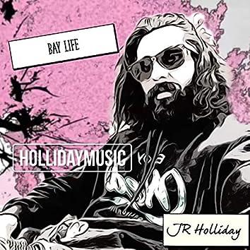 Holliday Music Bay Life