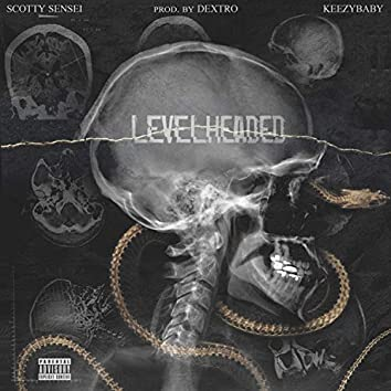 Level Headed