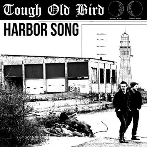 Tough Old Bird