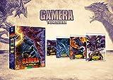 Gamera - The Heisei Era