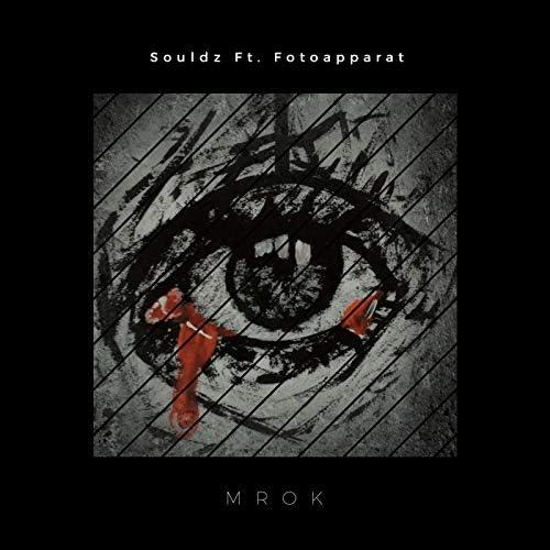 Souldz feat. Fotoapparat