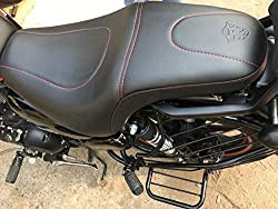Thunderbird X Seat Cover