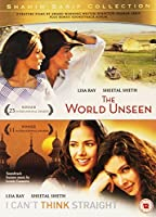 I Can't Think Straight/World Unseen [DVD] [Import]